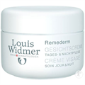 Louis Widmer Remederm Crème Visage