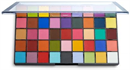 revolution-maxi-reloaded-eyeshadow-palette-szemhejpuder-paletta---monster-mattess9-png