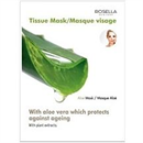 rosella-tissue-mask---aloes-jpg