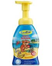 saubar-bananos-mosakodohab-png