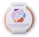 schussler-arctisztito-pamutkorongs9-png