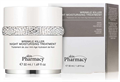 Skinpharmacy Wrinkle Killer Éjszakai Öregedésgátló Ápoló
