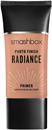 smashbox-photo-finish-radiance-primers9-png
