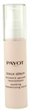 Payot Soothing Reconstituting Serum With Boswellia Extract