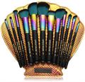Spectrum Sassy Sirens The Siren Shell Brush Set