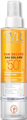 SVR Sun Secure Sun Protection Water Biodegradable SPF50+