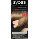 syoss-professional-performance-salon-anti-fade-protection1s-jpg