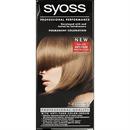 syoss-professional-performance-salon-anti-fade-protection1s-jpg