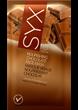SYX Tápláló Csokoládés Arcmaszk