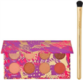 Tarte Dare To Live Eye Set