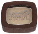 terra-naturi-kompakt-puder2-jpg