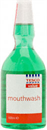 tesco-mouthwash-jpg