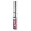 The Body Shop Love Lip Gloss Applikátoros Szájfény