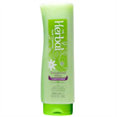 the-herbal-hair-company-sensational-shine-conditioner---ragyogast-ado-hajbalzsams-jpg