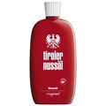 Tiroler Nussöl Wassefest