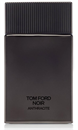 tom-ford-noir-anthracites9-png