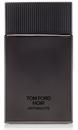 tom-ford-noir-anthracites9-png