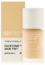 tonymoly-face-tone-skin-tint-spf30s-png
