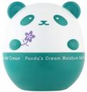 tonymoly-panda-s-dream-moisture-gel-cream2s9-png