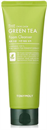 tonymoly-the-chok-chok-green-tea-foam-cleanser1s9-png