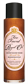 Too Faced Royal Oil Coconut Oil Body Bronzer