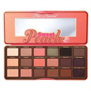 too-faced-sweet-peach-eyeshadow-kollection1s-jpg