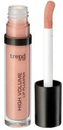 Trend It Up High Volume Lip Plumper