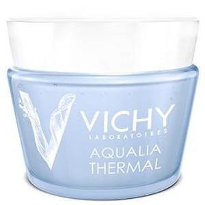 Vichy Aqualia Thermal Spa Nappali Arckrém