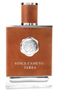 vince-camuto-terras9-png