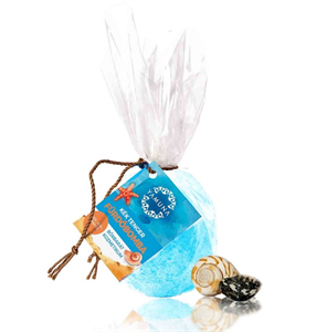 Yamuna Kék Tenger Fürdőbomba