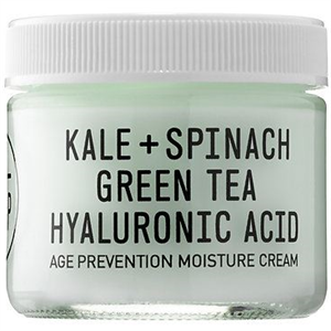 Youth To The People Age Prevention Moisture Cream