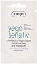 ziaja-yego-sensitive-arcmaszk-ferfiaknaks9-png