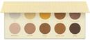 zoeva-blanc-fusion-eyeshadow-palette1s9-png