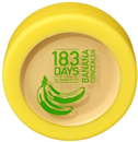 183 Days by Trend It Up Banana Korrektor