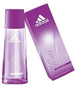 Adidas Natural Vitality EDT