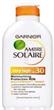 Garnier Ambre Solaire SPF30