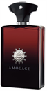 amouage-lyric-man-jpg