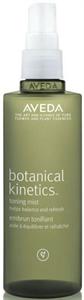 Aveda Botanical Kinetics Toning Mist