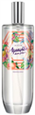 avon-aquavibe-dance-forever1s9-png