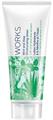 Avon Foot Works Hidratáló Lábkrém Mentával és Aloe Verával