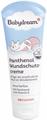 Babydream Panthenol Wundschutzcreme