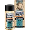 Balea Men Rasieröl Borotválkozó Olaj