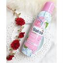 Balea Wasserspray Rose