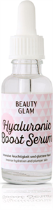 Beauty Glam Hyaluronic Boost Serum