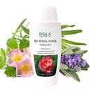 biola-bio-rozsa-tonik2s-jpg