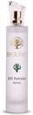 bioline-harsfavirag-hidrolatums9-png