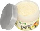 biopark-cosmetics-mango-vajs9-png