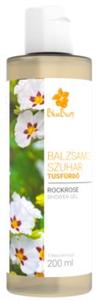 BlueBerry Balzsamos Szuhar Tusfürdő