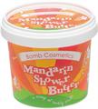 Bomb Cosmetics Mandarin és Narancs Jégkrém Tusfürdő