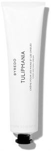 Byredo Tulipmania Hand Cream